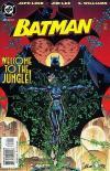 Batman #611 comic books for sale