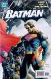 Batman #612 comic books for sale