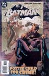 Batman #613 comic books for sale