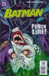 Batman #614 comic books for sale