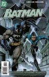 Batman #615 comic books for sale