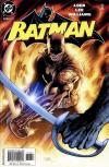 Batman #616 comic books for sale