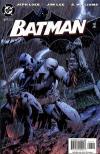 Batman #617 comic books for sale