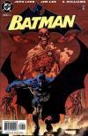 Batman #618 comic books for sale