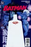 Batman #621 comic books for sale