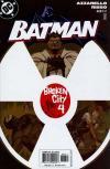 Batman #623 comic books for sale