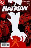 Batman #624 comic books for sale