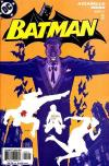 Batman #625 comic books for sale