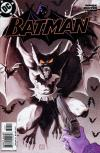 Batman #626 comic books for sale