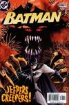 Batman #628 comic books for sale