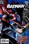 Batman #629 comic books for sale
