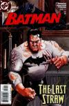 Batman #630 comic books for sale