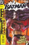 Batman #633 comic books for sale