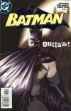 Batman #634 comic books for sale