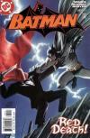 Batman #635 comic books for sale