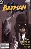 Batman #636 comic books for sale