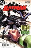 Batman #637 comic books for sale