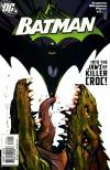 Batman #642 comic books for sale