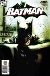 Batman #650 comic books for sale