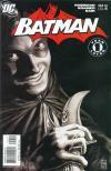 Batman #652 comic books for sale