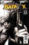 Batman #653 comic books for sale