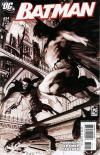 Batman #654 comic books for sale