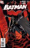 Batman #655 comic books for sale