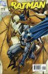 Batman #656 comic books for sale