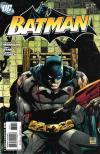 Batman #674 comic books for sale
