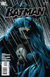 Batman #675 comic books for sale