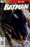 Batman #679 comic books for sale