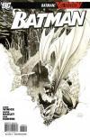 Batman #689 comic books for sale