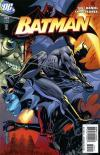 Batman #692 comic books for sale
