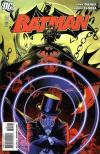 Batman #696 comic books for sale