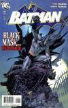 Batman #697 comic books for sale
