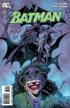Batman #699 comic books for sale