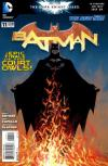 Batman #11 comic books for sale