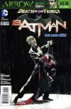 Batman #17 comic books for sale
