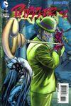 Batman #23 comic books for sale