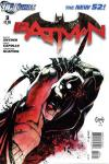 Batman #3 comic books for sale