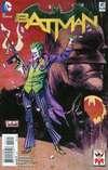 Batman #41 comic books for sale