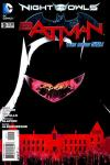 Batman #9 comic books for sale