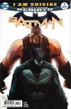 Batman #11 comic books for sale