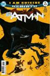 Batman #12 comic books for sale
