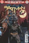 Batman #1 comic books for sale