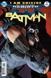 Batman #13 comic books for sale