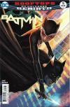Batman #15 comic books for sale