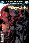 Batman #17 comic books for sale