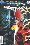 Batman #21 comic books for sale