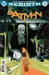 Batman #2 comic books for sale
